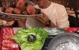 盤點那些酷愛吃火鍋的明星們,李宇春、李易峰、吳亦凡統統上榜!