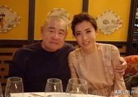 張智霖捐腎救人,背後隱藏著香港教育的祕密
