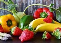 不吃這些食物竟會導致抑鬱和焦慮!如何吃出心理健康?