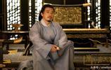 《凰權弈天下》的劇照實在是太太太好看了!