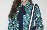 人物影像:閔孝琳,80後,出生於韓國大邱,韓國女演員、歌手