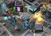 《泰坦隕落》新手遊:射擊遊戲變實時戰略遊戲!