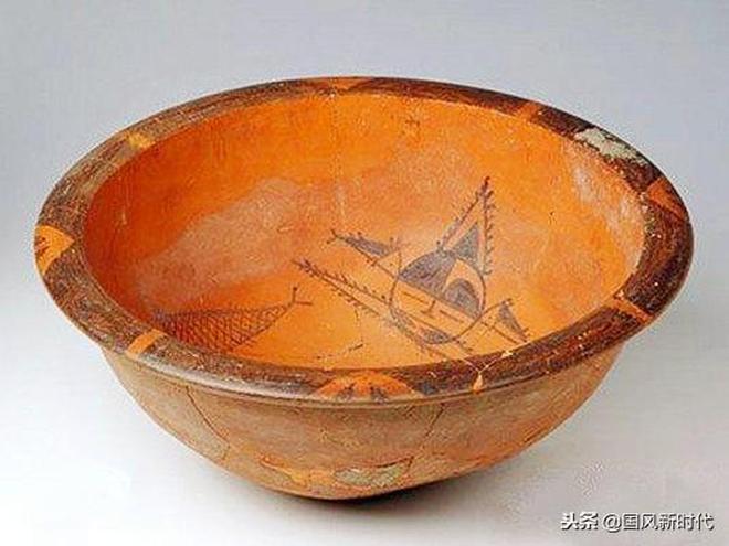 國家寶藏中國國家博物館十大鎮館之寶