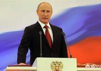 有人說如果美國和俄羅斯結盟,那麼美俄可能瓜分世界,你認同這一觀點嗎?為什麼?