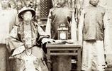 1898年,大清帝國到了崩潰邊緣,駐守邊疆的清軍再神采也無力迴天