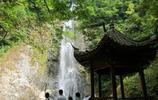 中國最好玩的5A景區:一腳跨3省,一張門票能玩2景