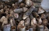 四川這座竹海小鎮,傳承千年的手藝活,如今成中外遊客搶手紀念品