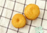 終於找到了詳細做法,小時候吃的蜂蜜餅乾的味道,你還記得嗎?