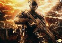 戰地與使命召喚那個好玩 戰地與使命召喚玩家測評