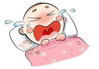 小祖宗為啥還不睡?崩潰的新手爸媽快速哄睡新生兒的訣竅就在這