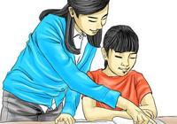 在教育孩子方面,你是怎麼做到的,能說出來和大家分享一下嗎?