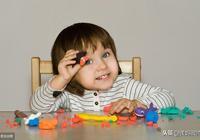 拉低孩子大腦發育的2種行為,好些家長都在做,快點修正過來吧
