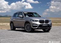 全新BMW X3,值得入手嗎?
