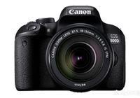 兩萬一,想進一步瞭解佳能系列的相機和鏡頭,希望各位老師,有什麼可以推薦一下,感謝?