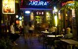 曾是上海最火的網紅景點,來過的遊客卻稱受騙?當地人:別去了