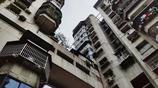 重慶:24層樓竟無電梯 每天都有遊客參觀成網紅