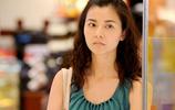 TVB幾位實力派女星,顏值高演技好卻始終紅不起來