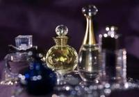 為什麼香水100ML和50ML的價格相差的不是倍數?