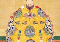 景泰帝為什麼會在政變中失敗、被廢、身後無名?