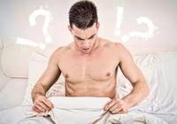 完美男人:一身腱子肉而缺一個180,不好意思說自己是肌肉猛男!