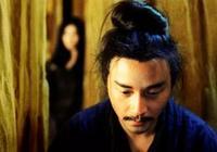 《東邪西毒》:那些關於愛情和記憶的金句