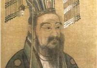 如何評論隋煬帝的功過?