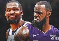 如果選5個人打一場事關生死的籃球比賽,你首先會選誰?