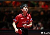 世乒賽男單,張本智和對陣剋星弗雷塔斯,此前兩戰張本皆負,這次他能撐到半決賽嗎?