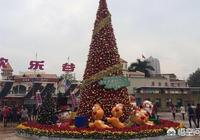 五一四天假在深圳有哪些好玩的景點?