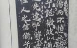 本人收藏的王敦、王導、謝安等人手跡,看是否可與王羲之相媲美