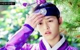 韓國古裝美男子盤點,國民弟弟俞承豪、全球百大最帥面孔金泰亨!