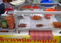 在泰國千萬不要買的東西,買了就停不下來!最出名的四種面膜