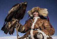 源於史前,堪比飛去來器的蒙古驅狼武器:布魯