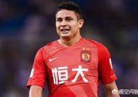 由於只能報名一種國籍,艾克森本賽季亞冠仍是外援!如何看中國國籍球員仍屬外援現象?