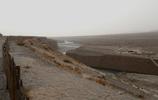 討賴河雖有陽光,但是天色還是灰灰的