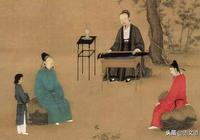 精品收藏:100首宋詞,100幅宋畫,簡直絕配