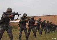 中國軍隊為何不給士兵配發手槍?聽聽老兵是怎麼說的!