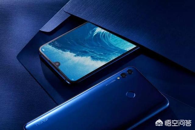 手機重度用戶,但不玩遊戲,要反應快,預算2000左右,有哪些手機可以推薦?謝謝?