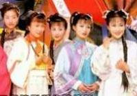 張一山要演韋小寶了,熱巴、楊紫、唐藝昕將成為七個老婆中的一員