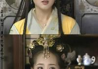 41歲涓子是黃磊學生,嫁地產董事長,生了倆娃現在拼第三胎了?