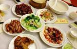 450元吃了一頓北京烤鴨!