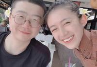 李誕女朋友黑尾醬因使用民宿拍攝照片作為商用 被房東吐槽後道歉
