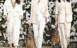 拉夫·勞倫 美式奢華風的典雅時尚,你喜歡哪一款?