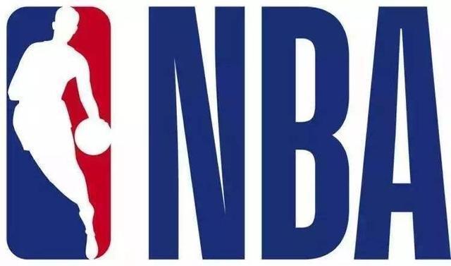 每日賽前分析:NBA多倫多猛龍VS金州勇士