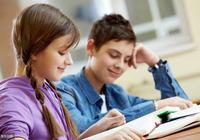 中考狀元經驗談:怎樣在中考中考出好成績?