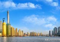 2018年前三季度中國經濟總量最高的十座城市,有你的家鄉嗎?