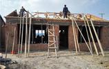 農民在外面賺錢了,為什麼都會在村裡蓋樓房,蓋了又不住這是幹啥