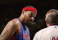 NBA比赛会在什么情况下驱逐球员或教练?