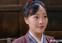 你認為湖南衛視新版《封神演義》中小娥和楊戩是什麼關係?