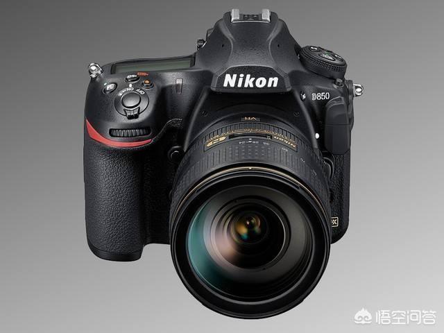 """作為一個攝影愛好者,若讓大家選出""""攝影五件寶"""",您會選擇哪五樣東西作為攝影必備?"""